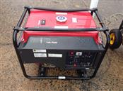 POWER PRO 5500 WATTS *IN STORE PICKUP ONLY*
